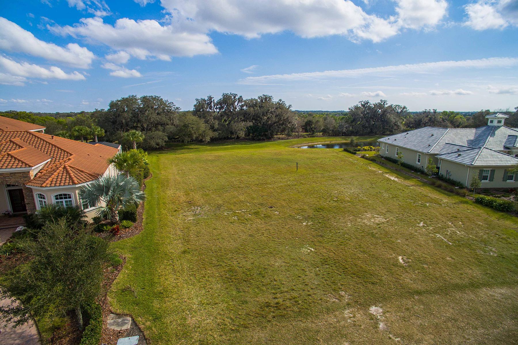Land für Verkauf beim THE FOUNDERS CLUB 3378 Founders Club Dr Q-14 Sarasota, Florida, 34240 Vereinigte Staaten