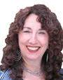 Diane Klein