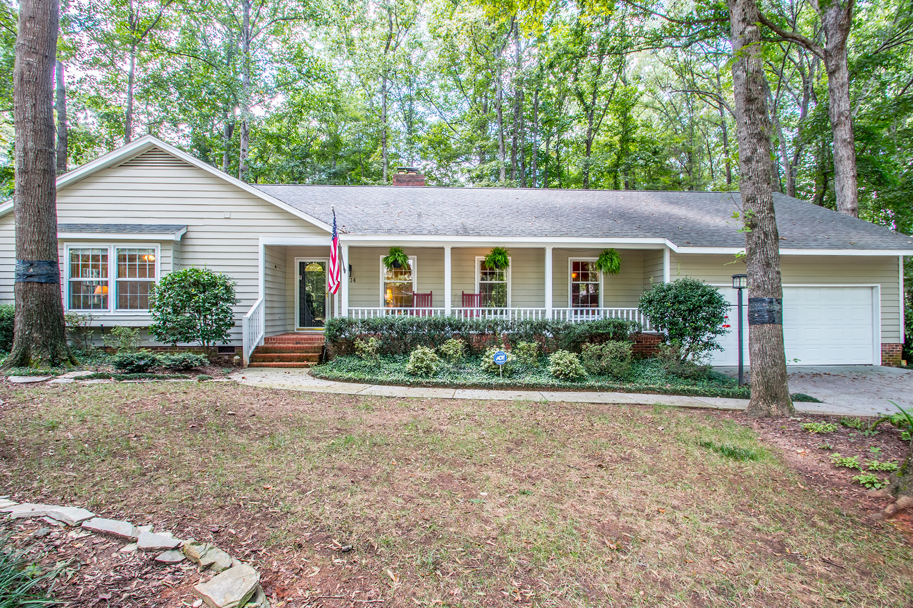 Single Family Home for Sale at 9214 Doe Ct , Charlotte, NC 28277 9214 Doe Ct Charlotte, North Carolina, 28277 United States