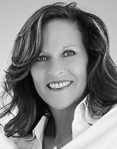 Kelly Radetich