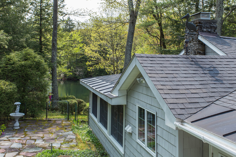 Single Family Home for Sale at Cottage on Babcock Lake 10 North Shore Rd Petersburgh, New York 12138 United States