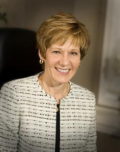 Mary Kachnowski