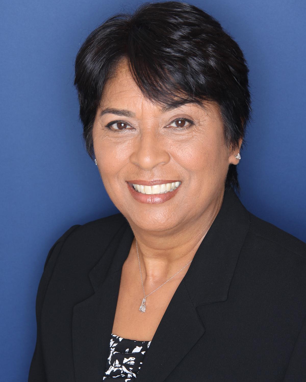 Ida Elliott