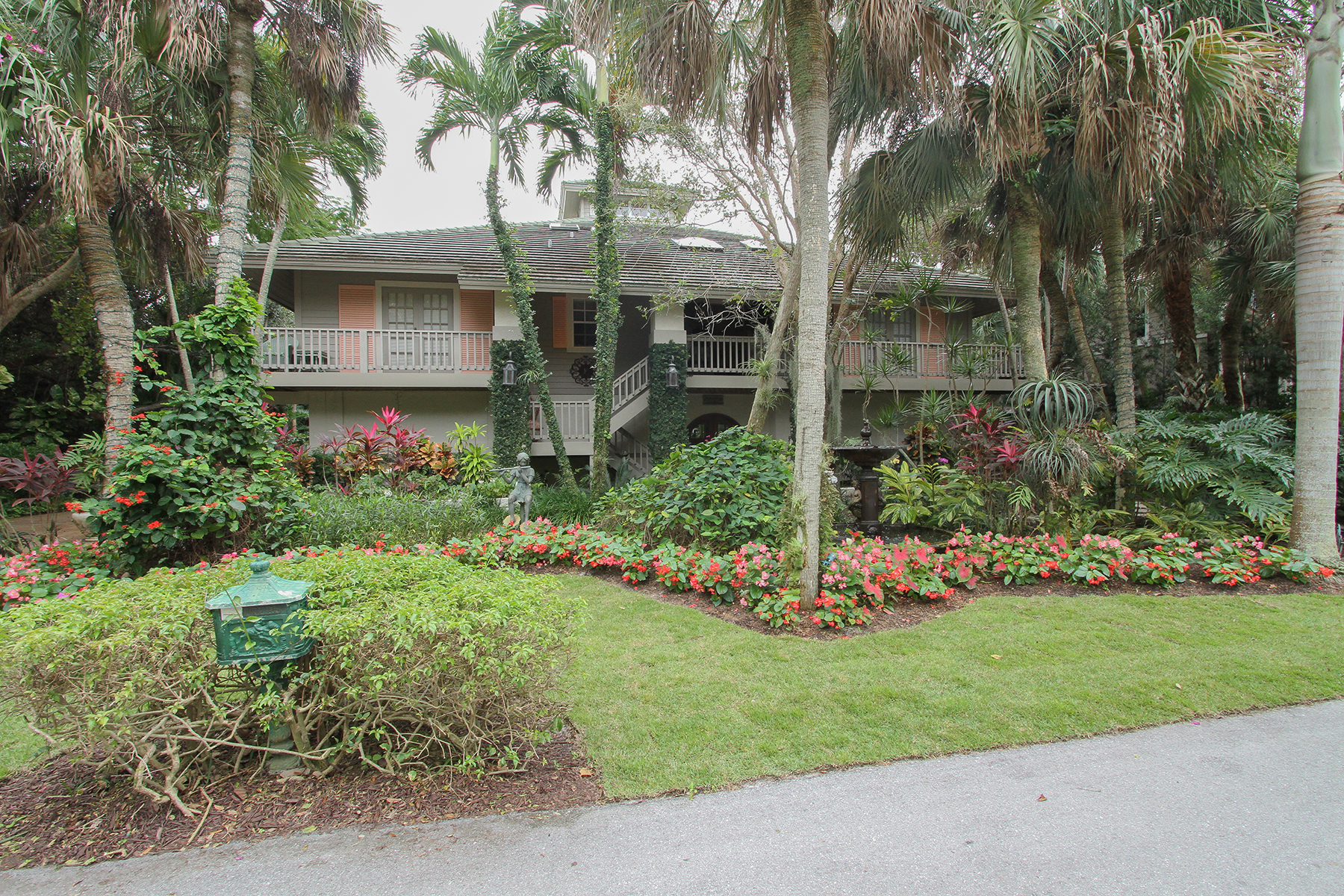 Property Of 383 Live Oak Ln , Marco Island, FL 34145