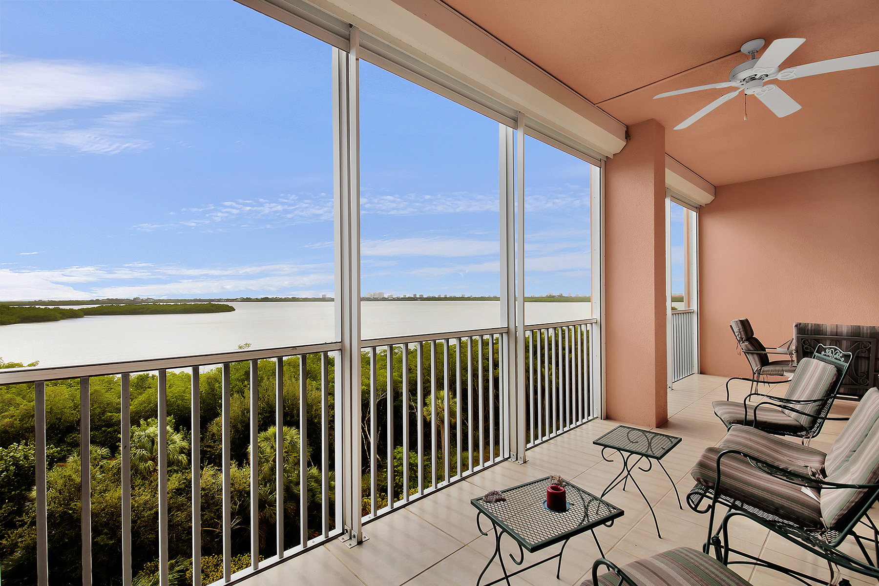 sales property at MARCO ISLAND - VINTAGE BAY