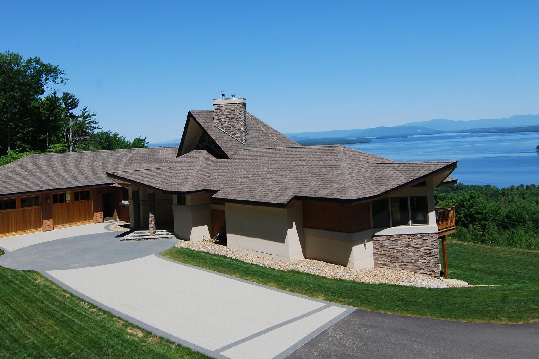 Einfamilienhaus für Verkauf beim 118 Anthony Ave, Alton Alton, New Hampshire 03809 Vereinigte Staaten