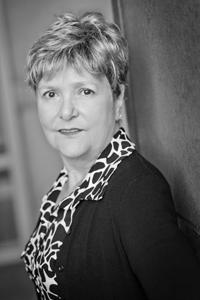 Lorraine Conoby