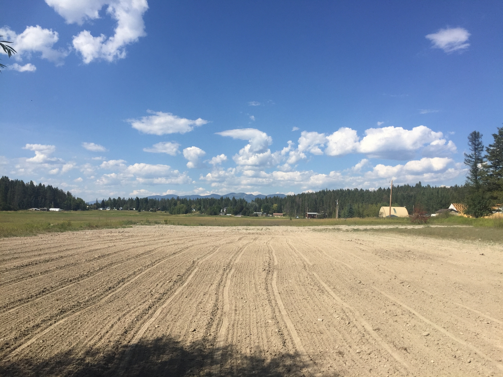 Land for Sale at 410 Meadow Ln , Whitefish, MT 59937 410 Meadow Ln Whitefish, Montana 59937 United States