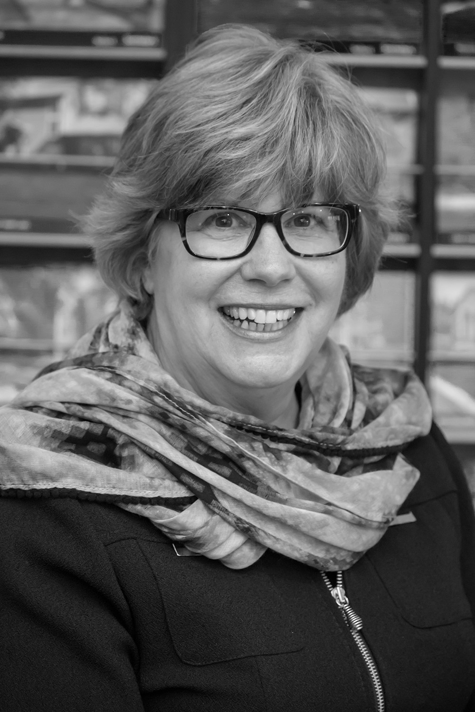 Linda Vault-Smith