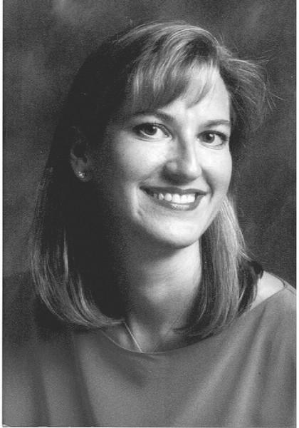 Lynn Harmonay
