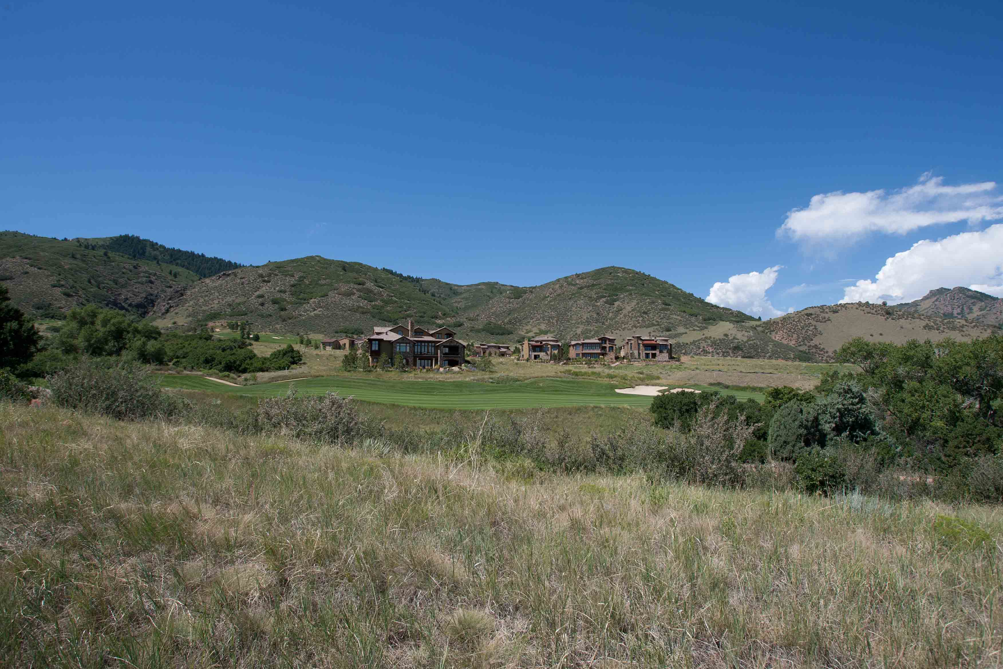 Land for Sale at 8073 Paradiso Court Littleton, Colorado 80125 United States