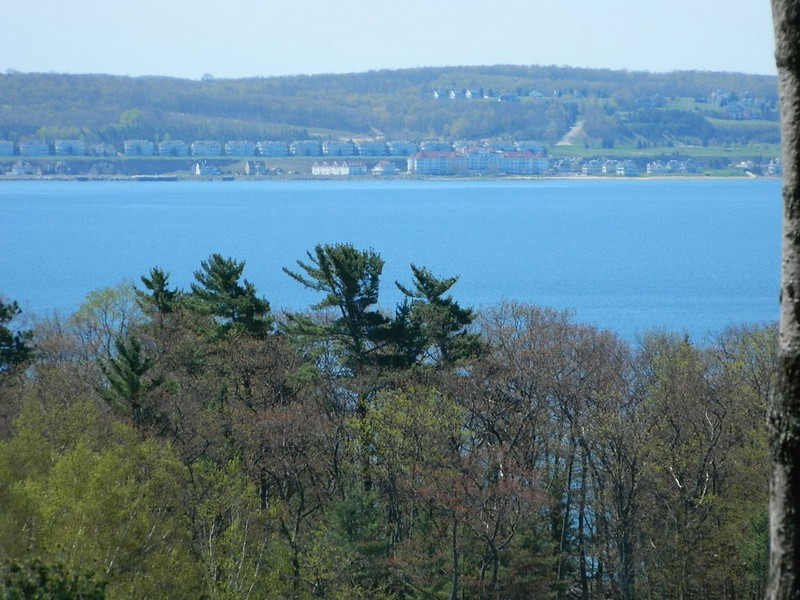 Property For Sale at Harbor Springs, Michigan