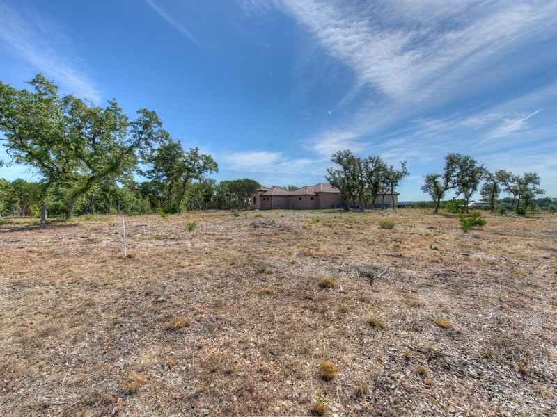 Additional photo for property listing at SCENIC LOT NEAR GREENBELT 8200 Lake Mountain Ln Leander, Texas 78641 United States