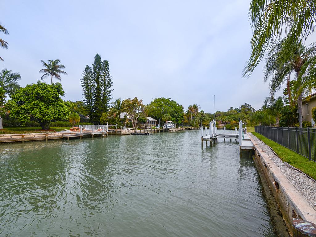 Property Of MARCO ISLAND - CAXAMBAS DRIVE