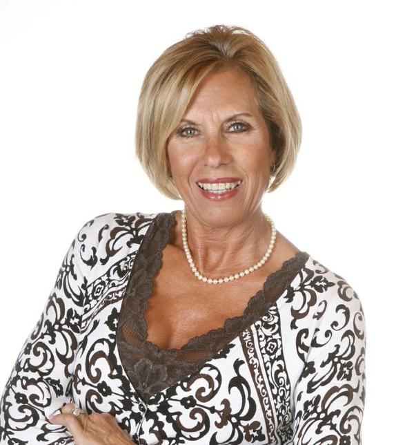 Linda D'Ambrosi