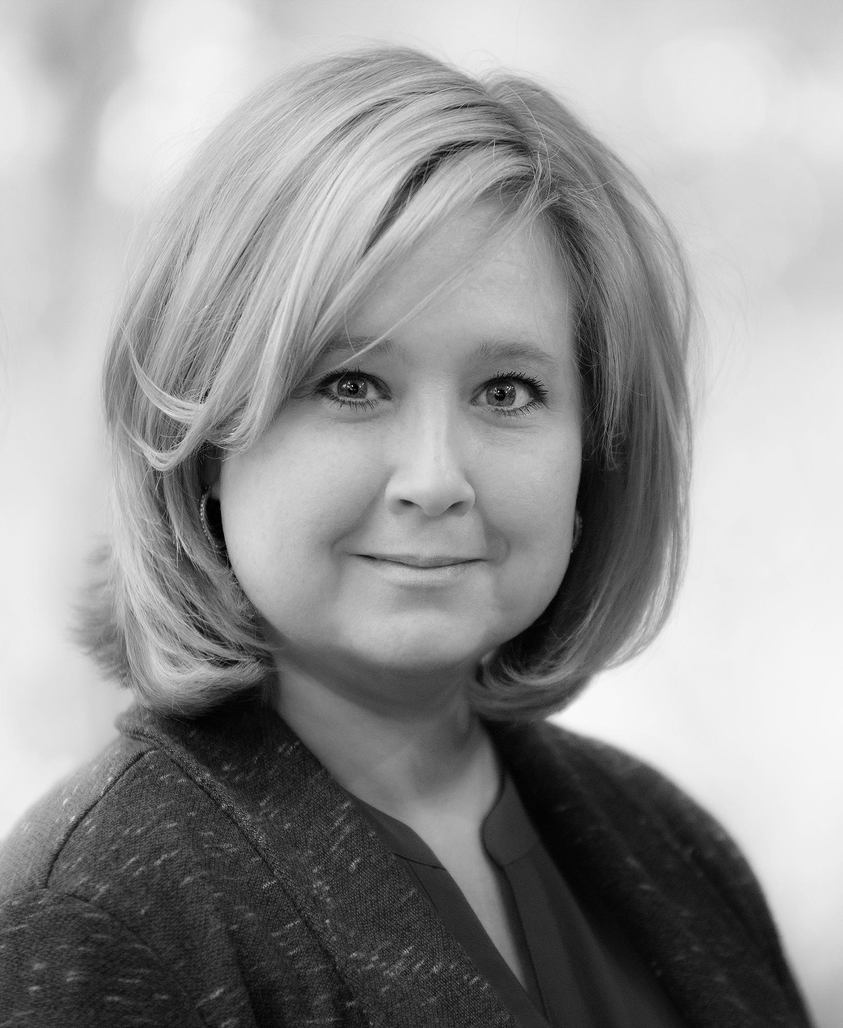 Laura Burback