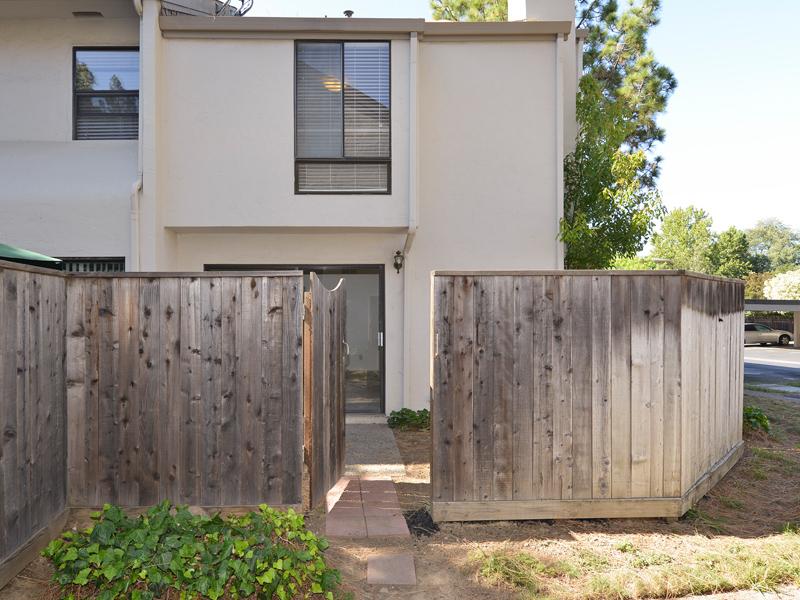 Condominium for Sale at 3632 Shelter Creek Dr, Napa, CA 94558 3632 Shelter Creek Dr Napa, California 94558 United States