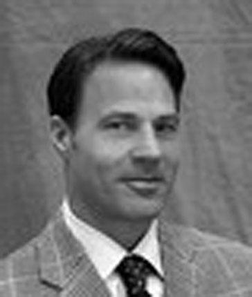 Daniel Gierczyk