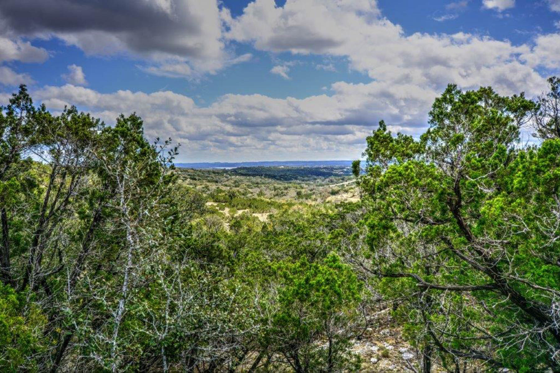Additional photo for property listing at Two Waterview Lots in Beautiful Mystic Shores 1304&10 MYSTIC BREEZE Spring Branch, Texas 78070 Estados Unidos