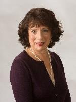 Marilyn Tosk