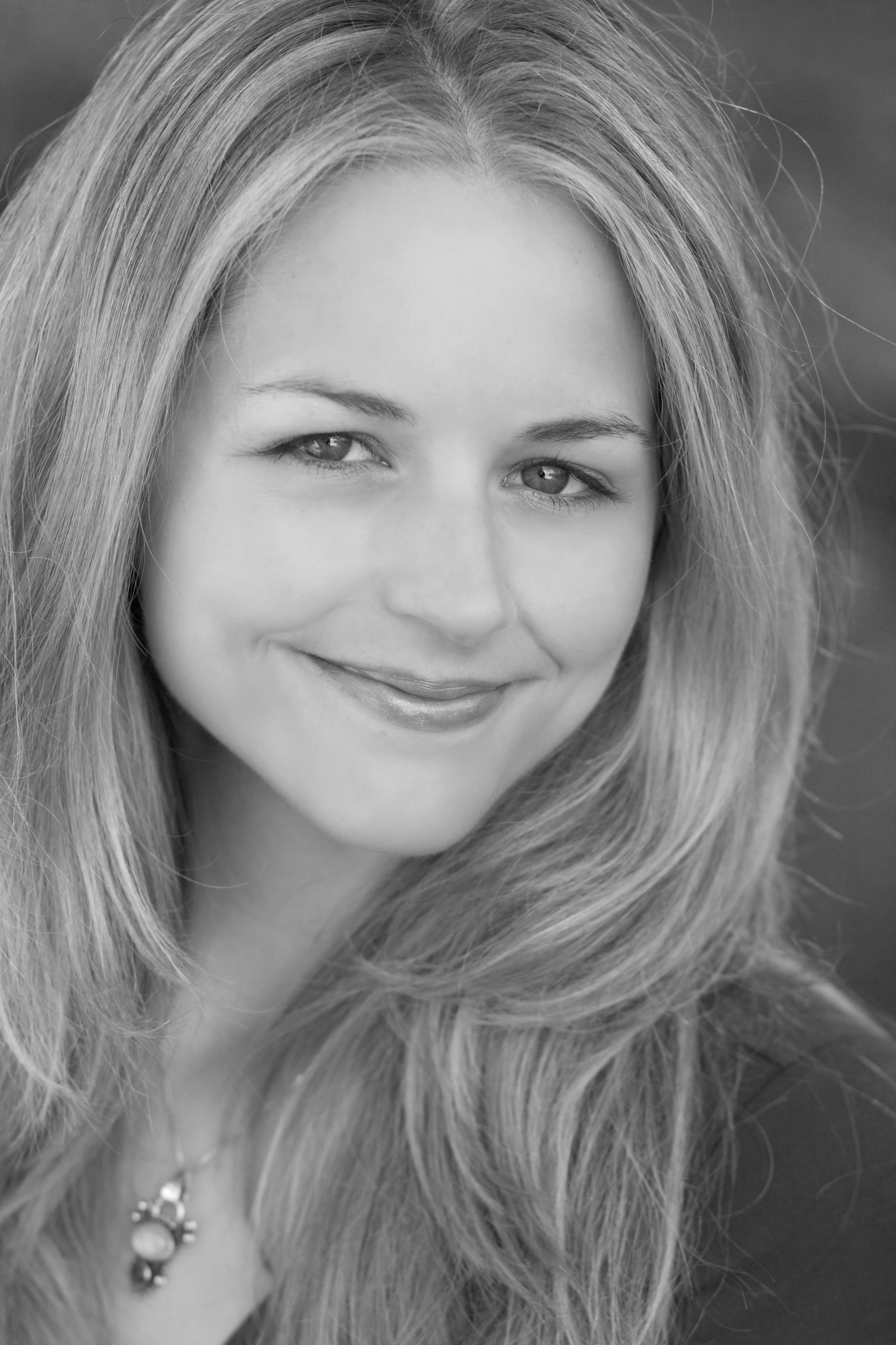 Sarah Rodewald