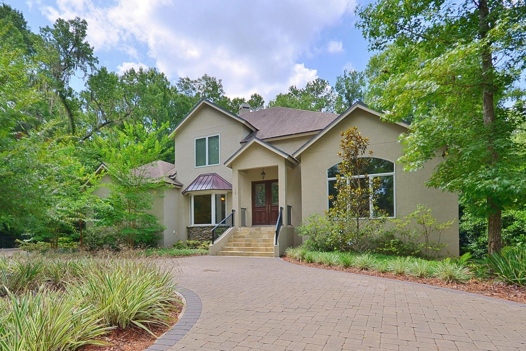 Einfamilienhaus für Verkauf beim ORLANDO - LONGWOOD 119 Wisteria Dr Longwood, Florida 32779 Vereinigte Staaten