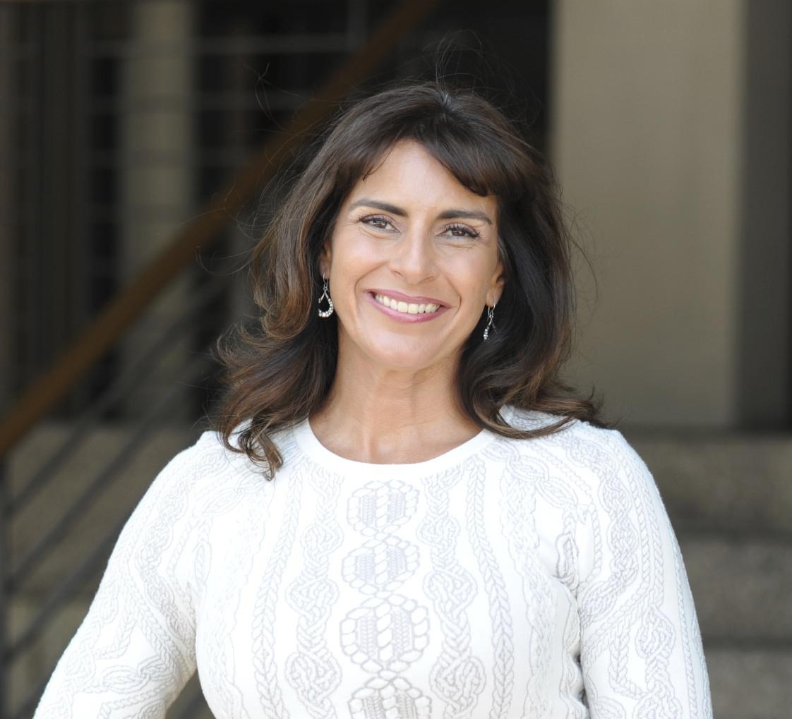 Lisa Asher Santillan