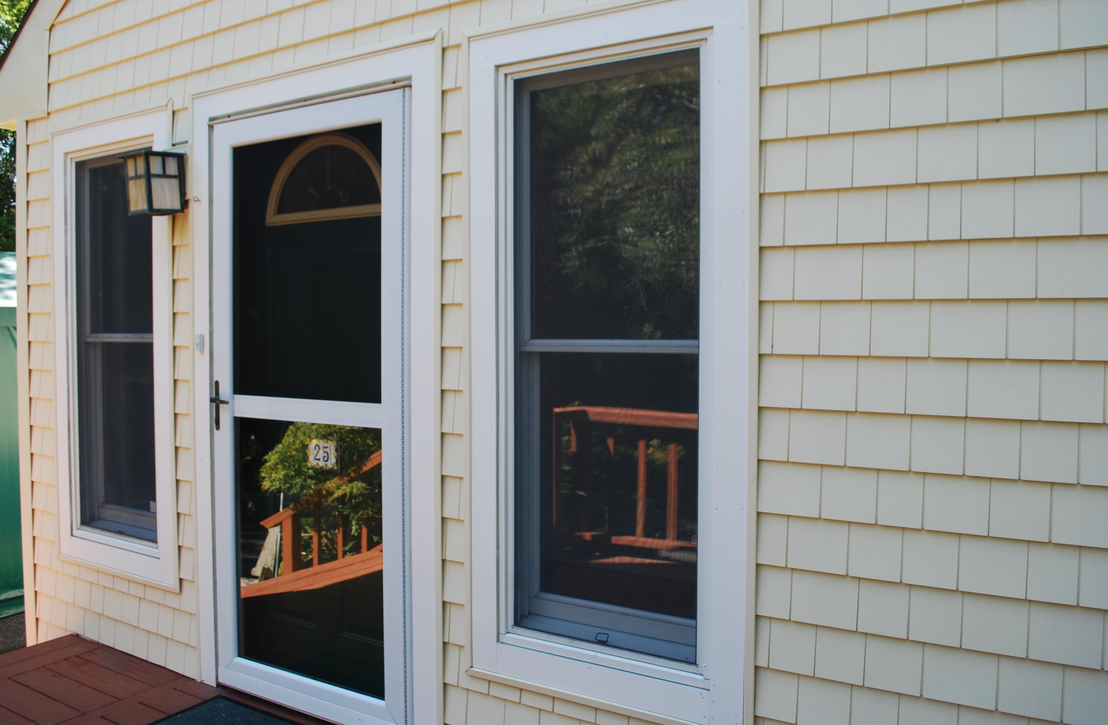 独户住宅 为 销售 在 Cape 25 Farragut Rd 蒙托克, 纽约州, 11954 美国