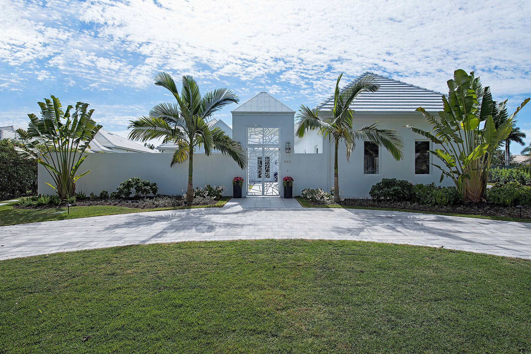 sales property at AQUALANE SHORES