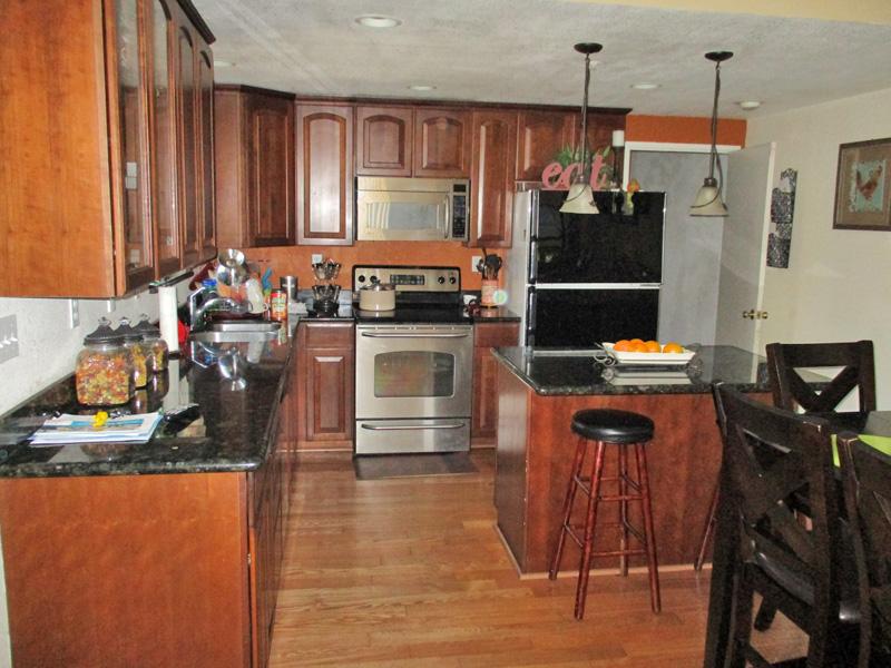 Condominium for Sale at 27 Blossom Ct, Napa, CA 94558 27 Blossom Ct Napa, California 94558 United States