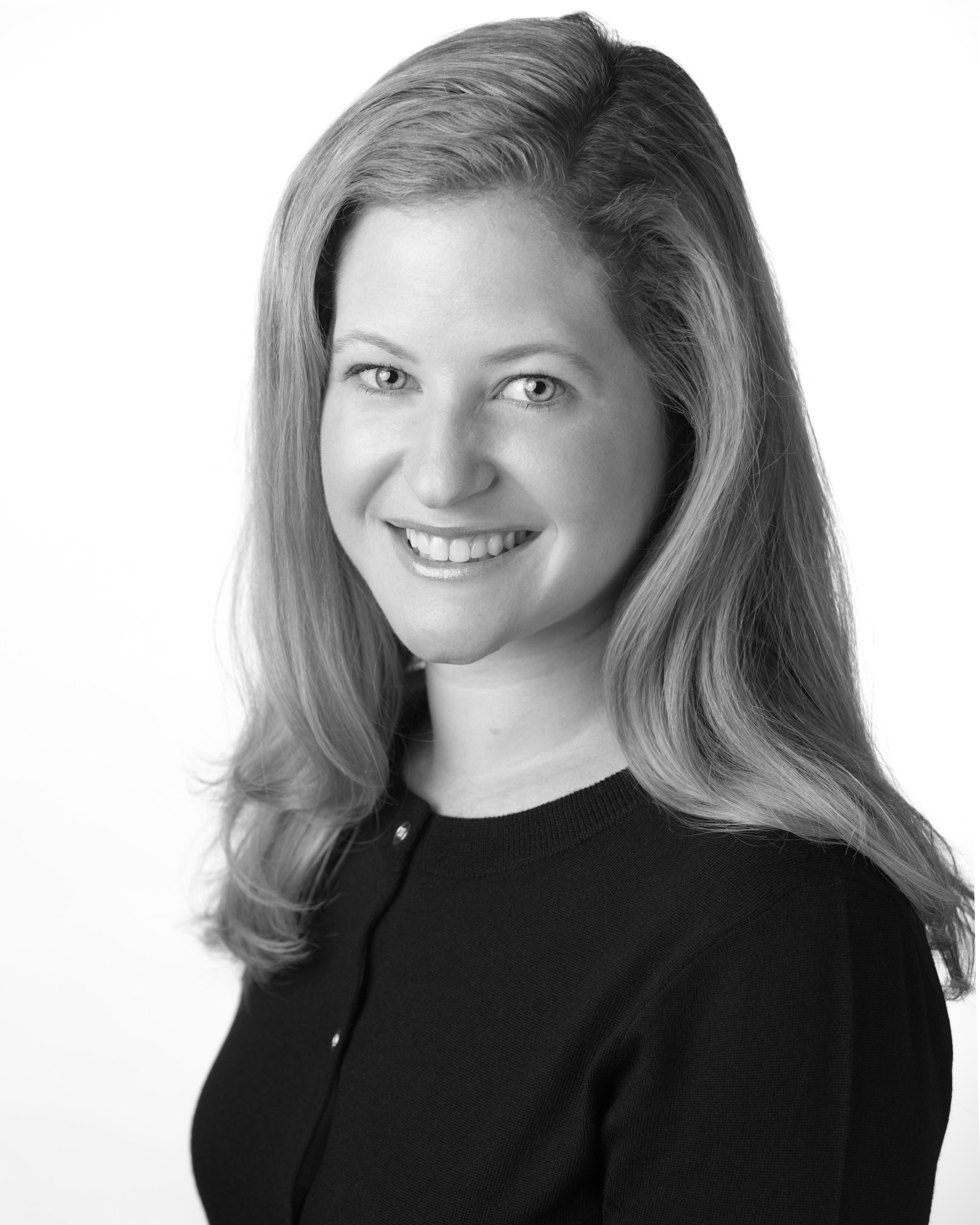 Katie Farrar