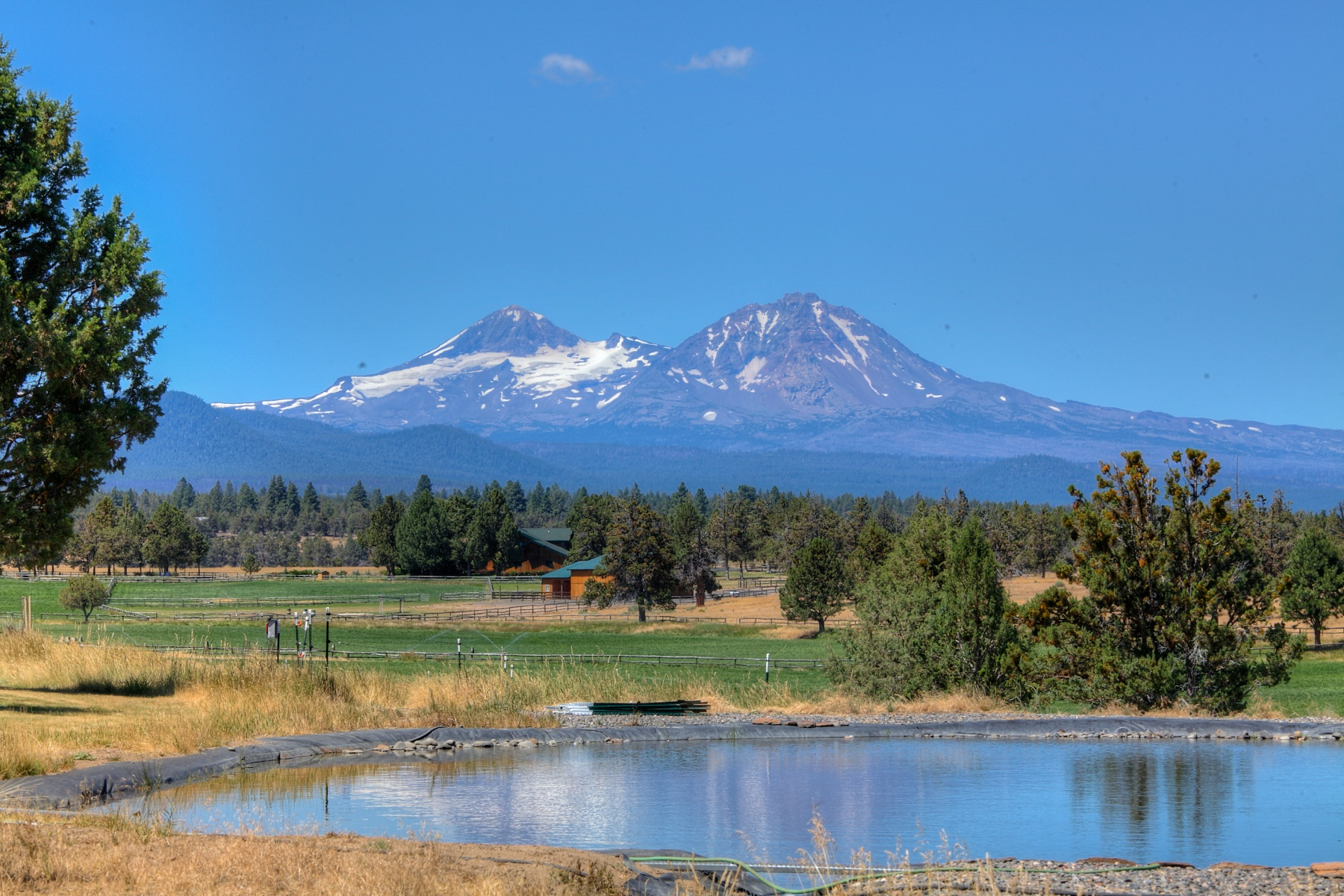Property For Sale at 65335 Tweed Road, BEND
