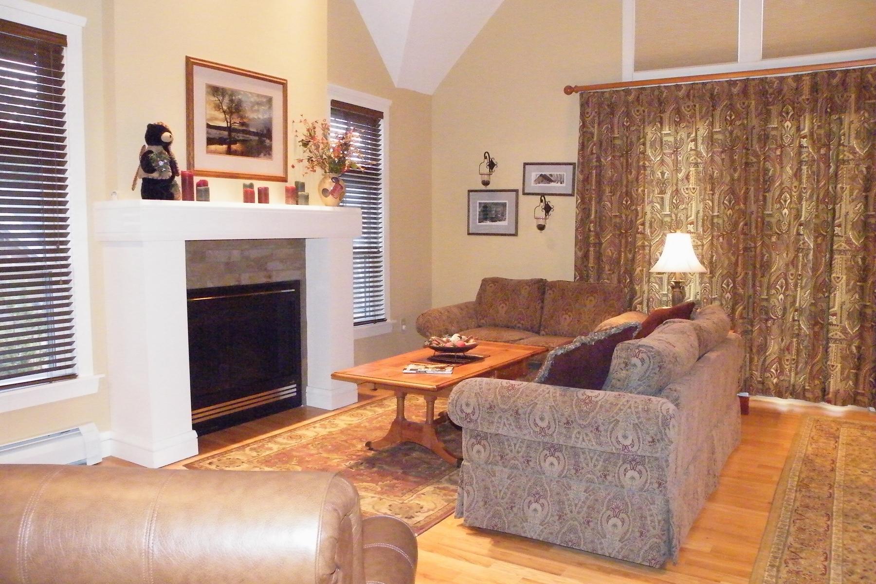 Property Of Luxury Castle Hill Condominium