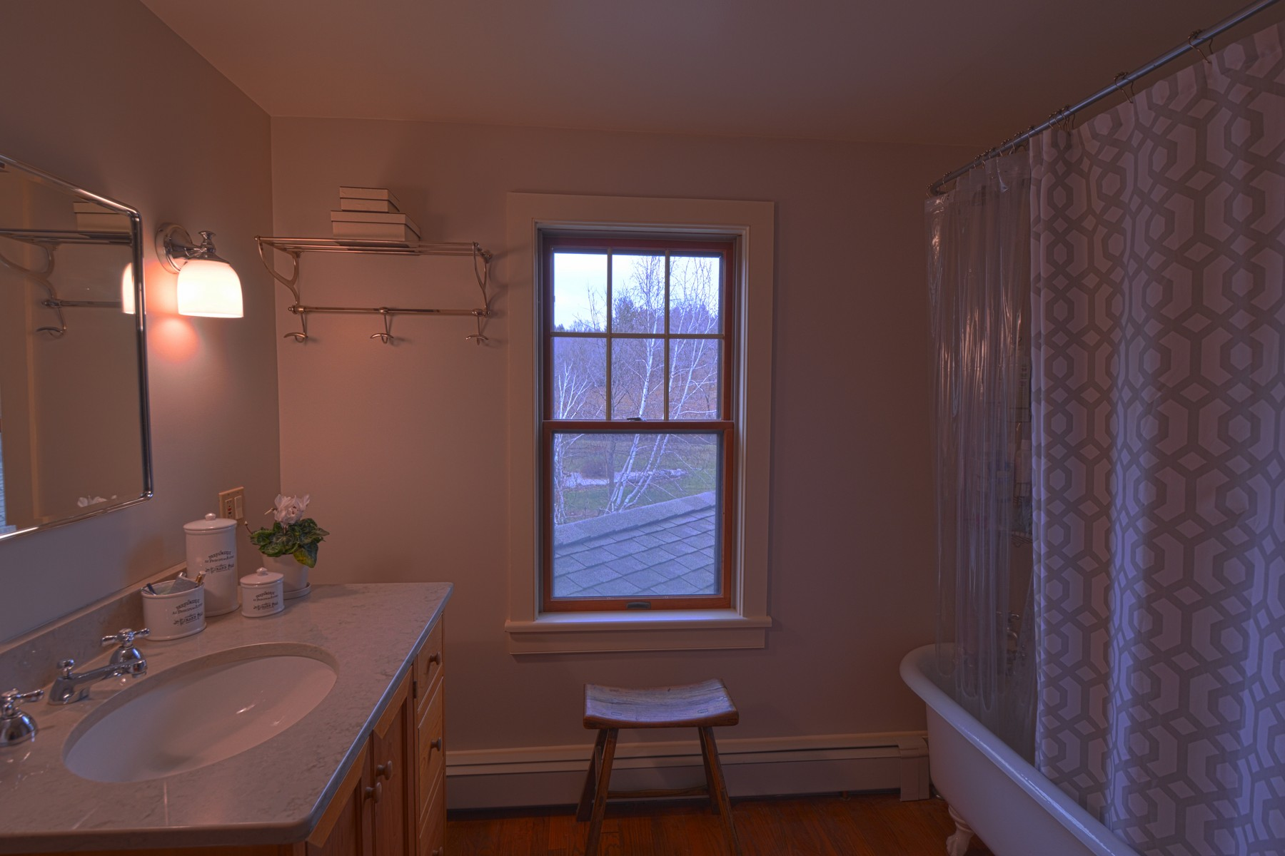 Additional photo for property listing at Deercroft 2304  Route 23c East Jewett, Nueva York 12424 Estados Unidos