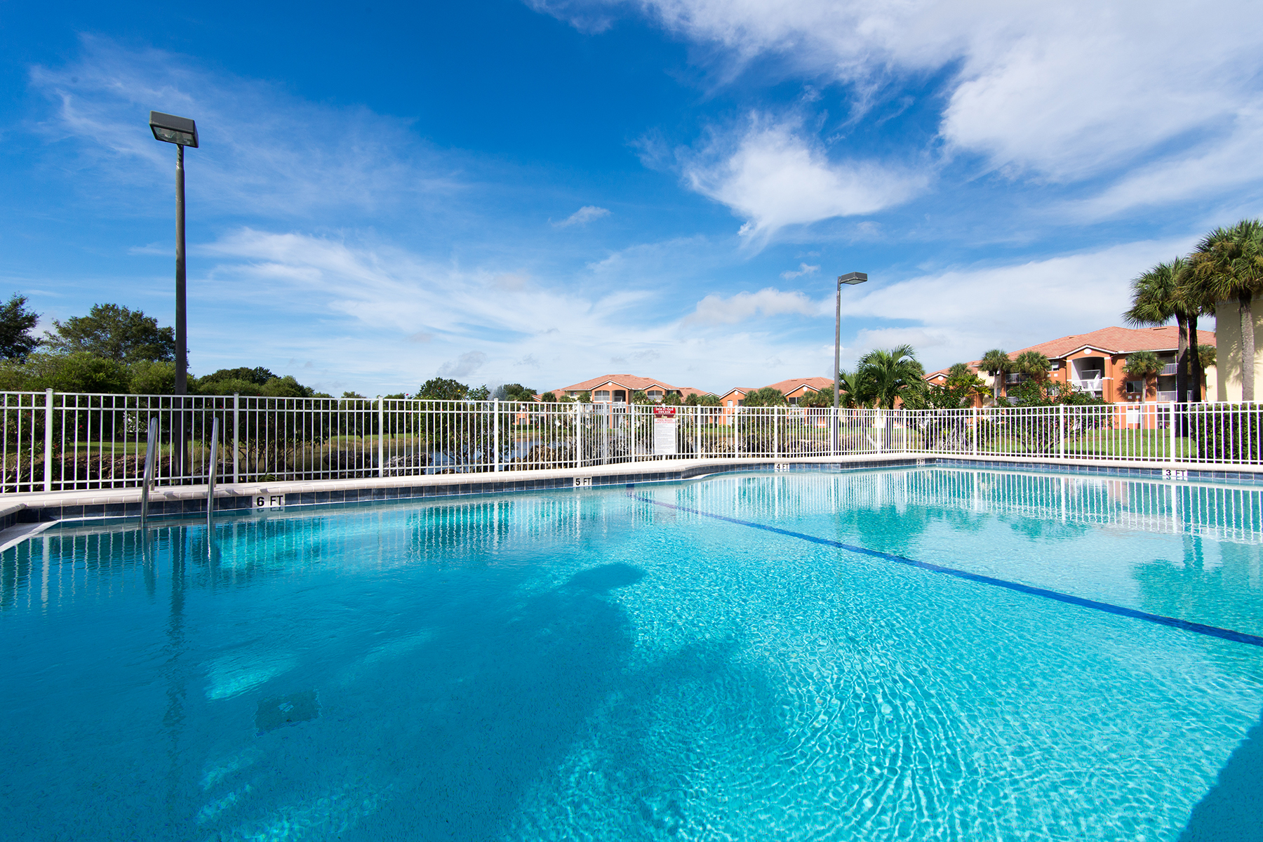 Condominium for Sale at TUSCANY GARDENS 6361 Aragon Way 104 Fort Myers, Florida 33966 United States