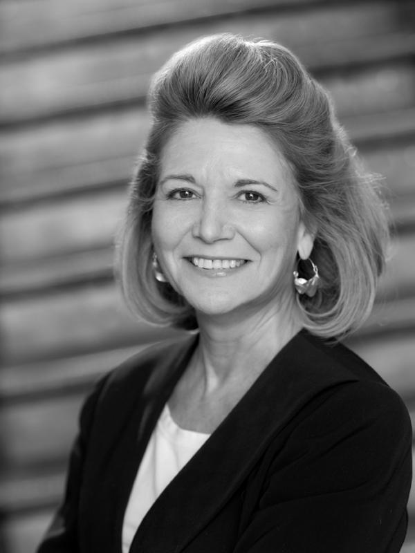 Deborah Andersson