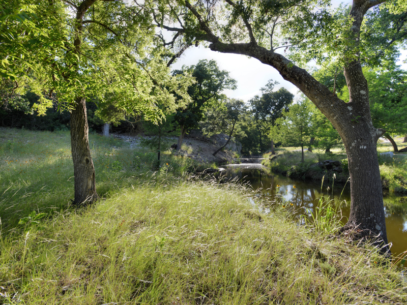 Additional photo for property listing at Cardinal Hill Ranch in Hunt, TX 315 Cardinal Hill Rd Hunt, Texas 78024 Estados Unidos