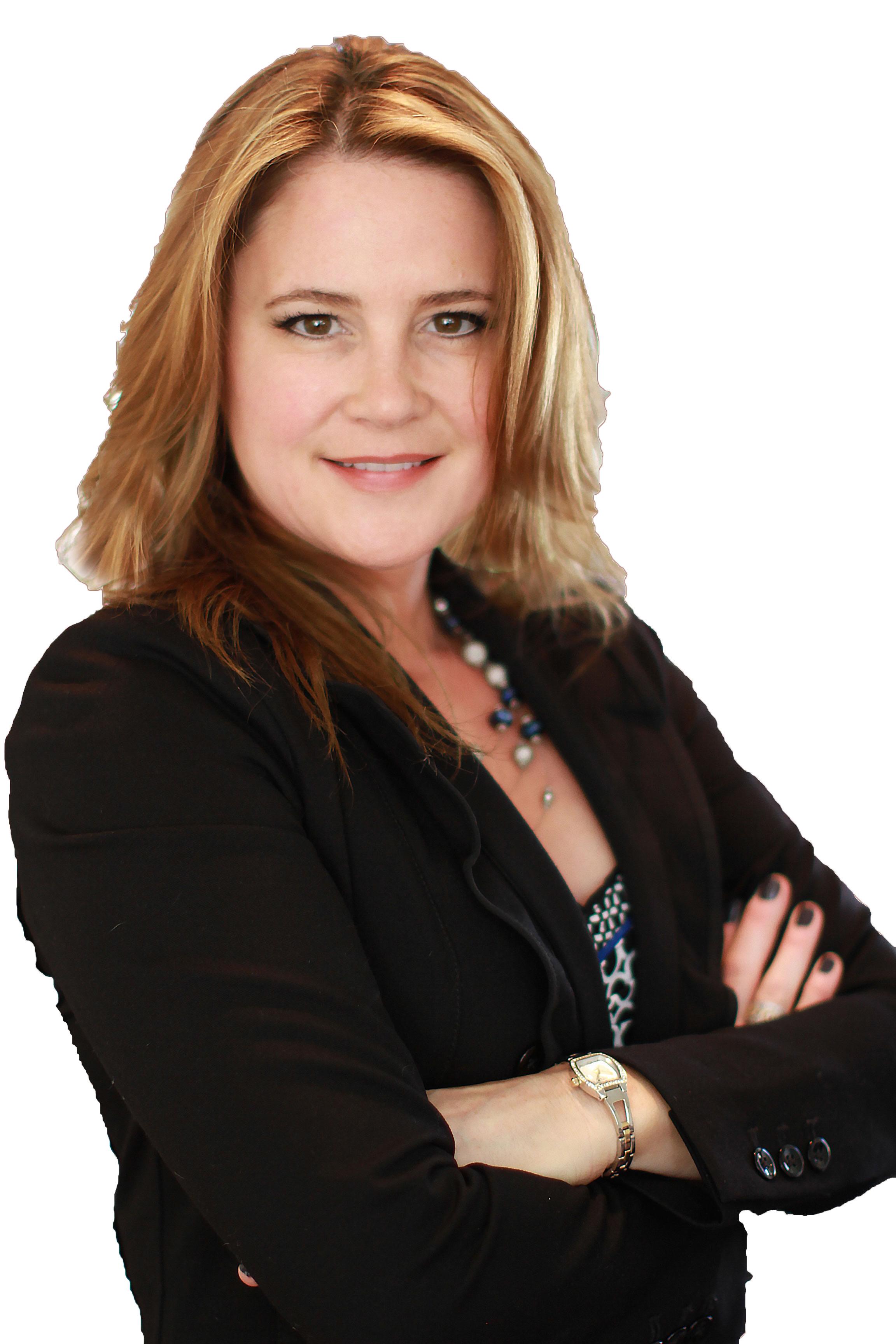Kelly Kassab