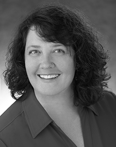 Lisa Devashrayee