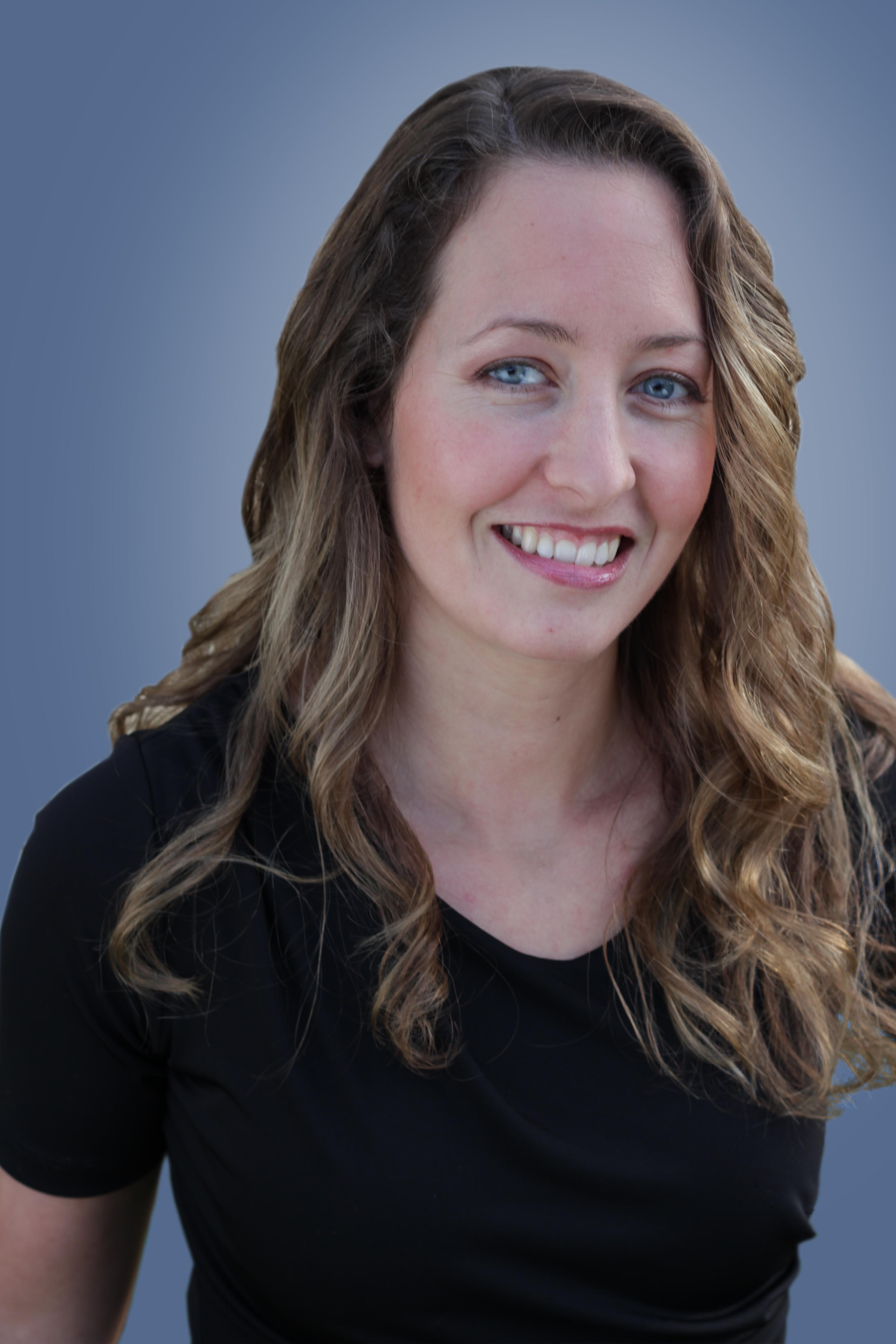 Jennifer Ivey