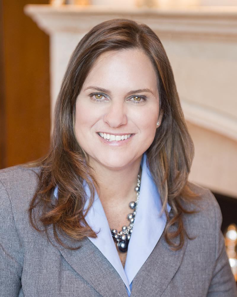 Brooke Eiseman