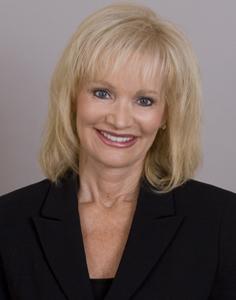 Patsy Kauffman