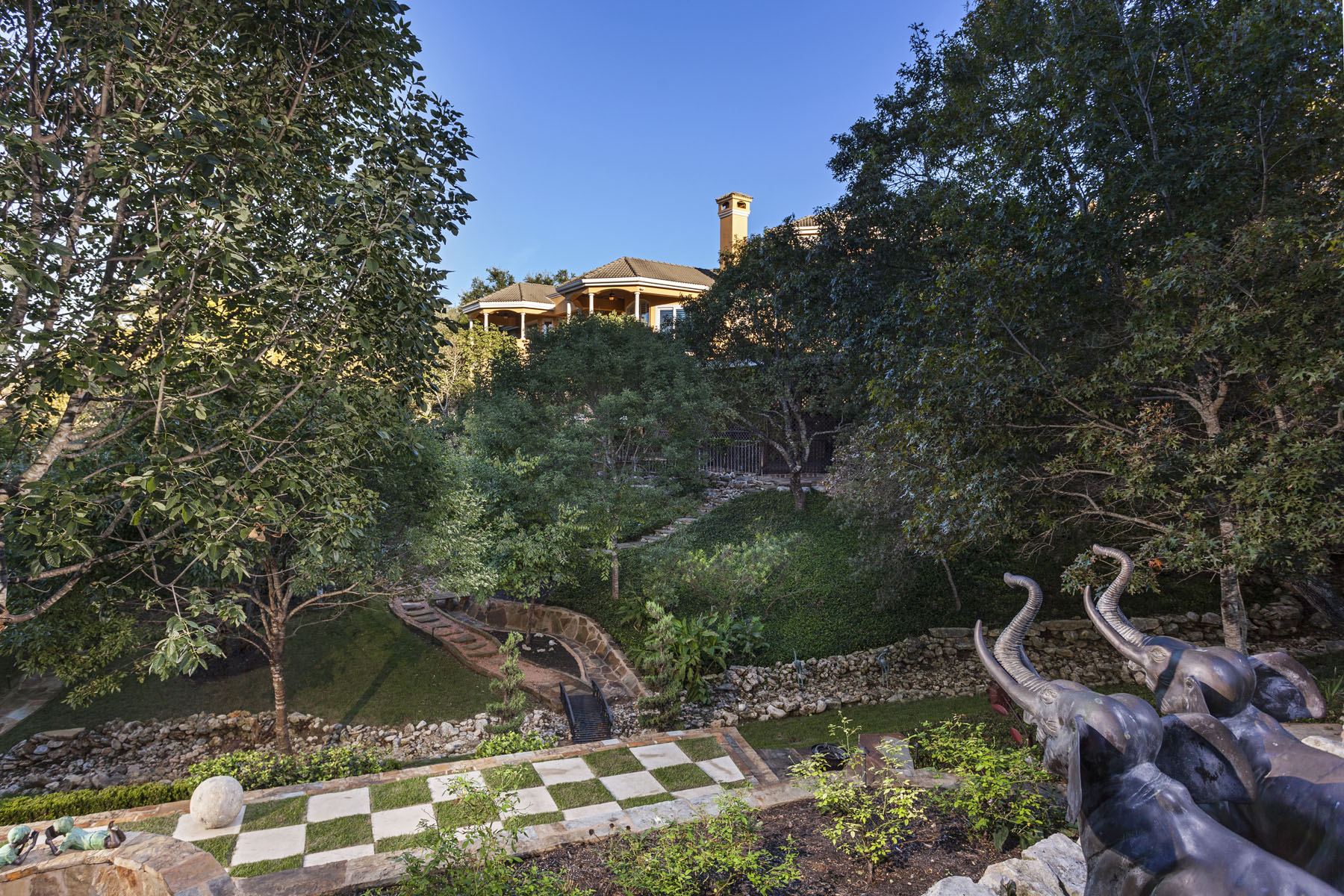 sales property at Palatial Terraces of Home and Land