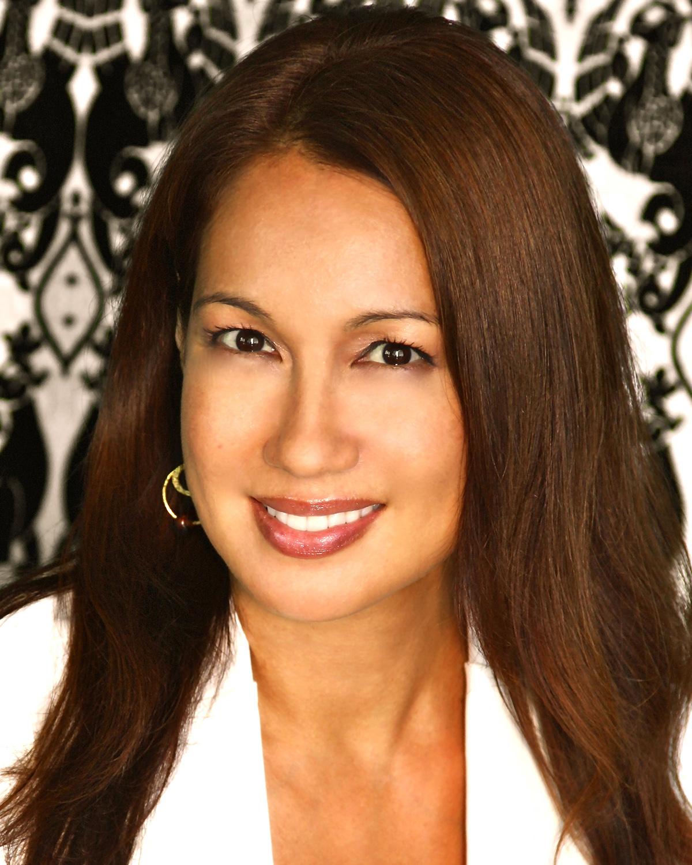 Tina M. Bovino Agostini