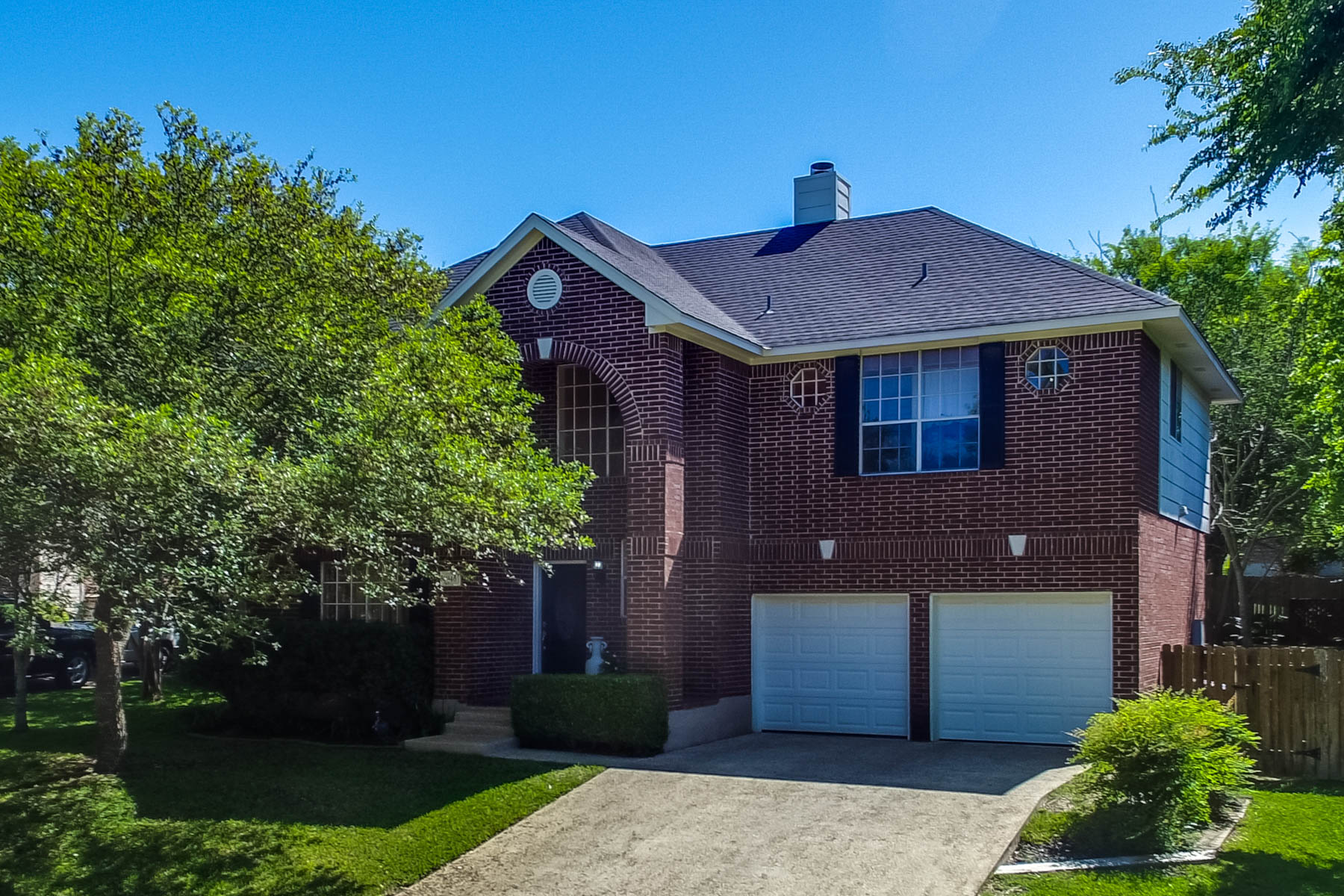 sales property at Spacious Home in Stone Mountain
