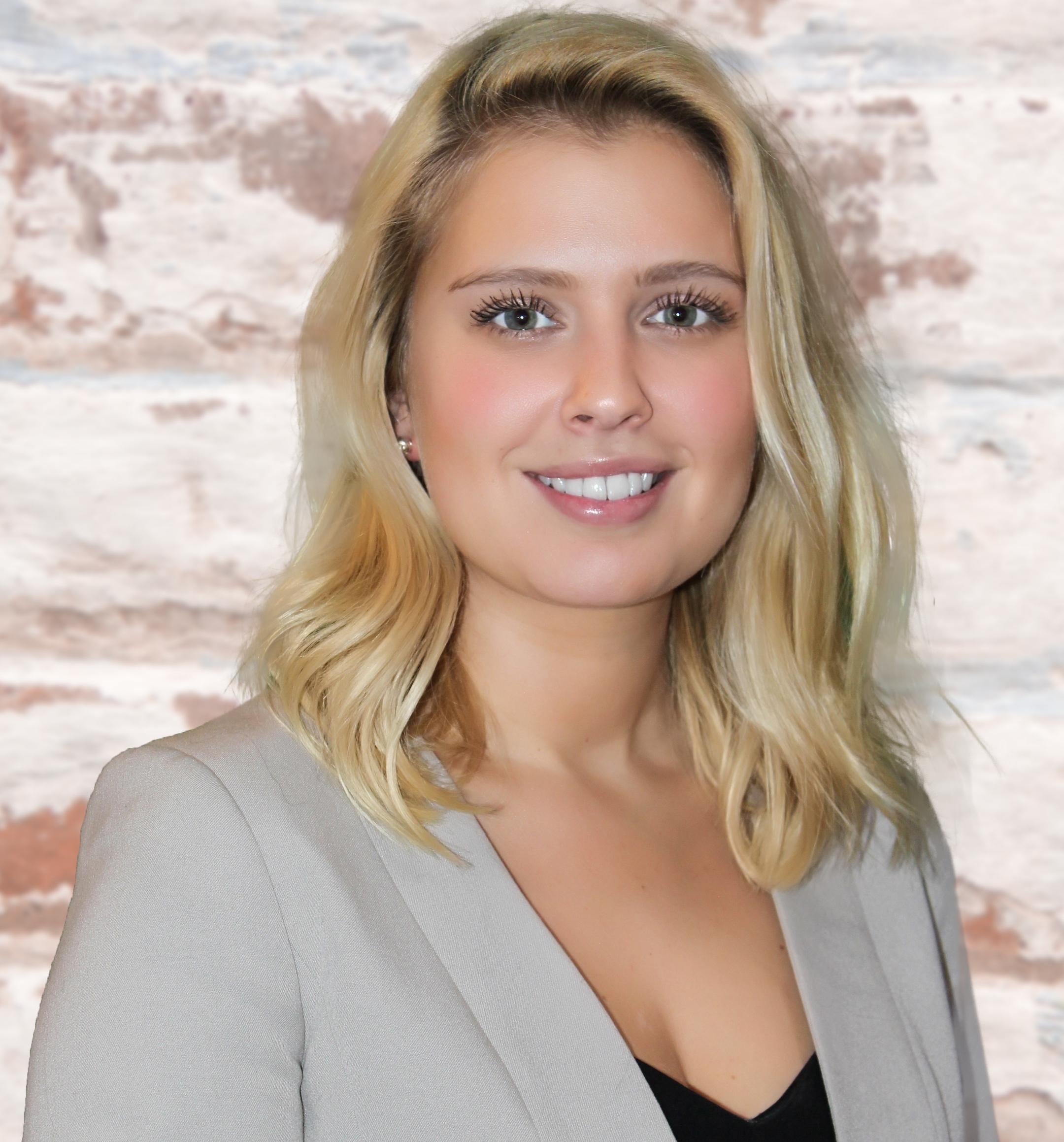 Simone Elderot
