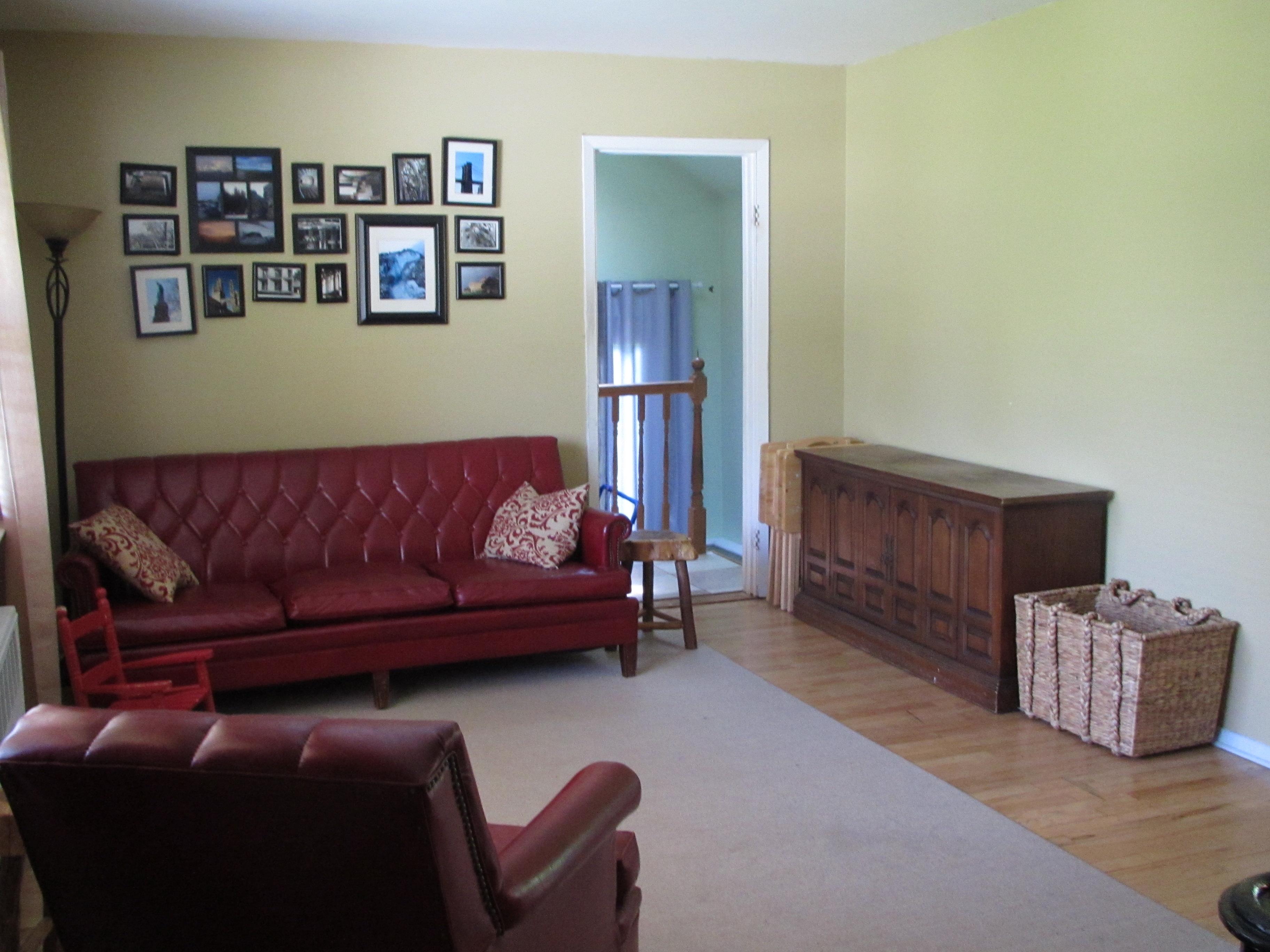 단독 가정 주택 용 매매 에 Cape 167 Broadway Greenlawn, 뉴욕 11740 미국
