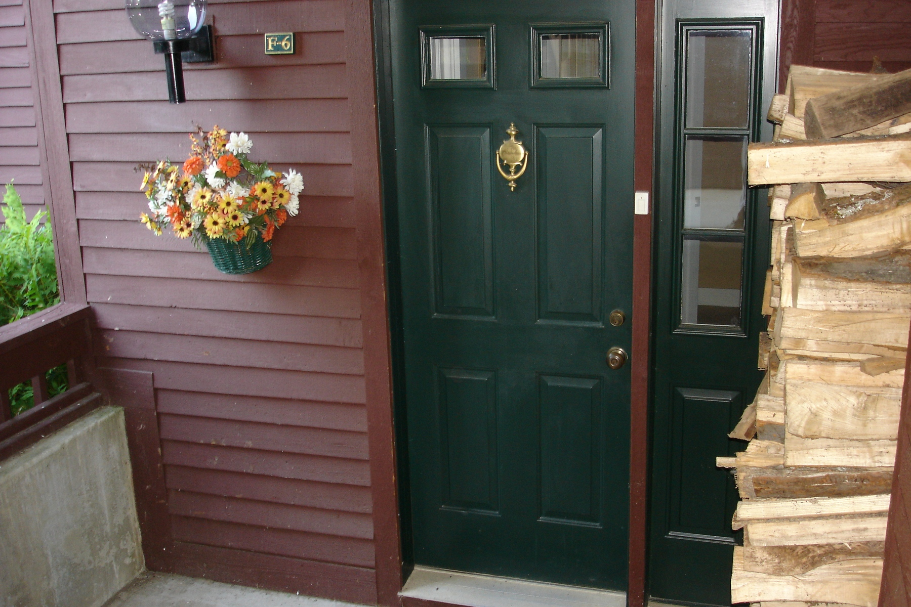 Property Of 2 Bedroom at Kettlebrook