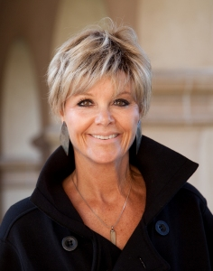 Vivian Lee Ford