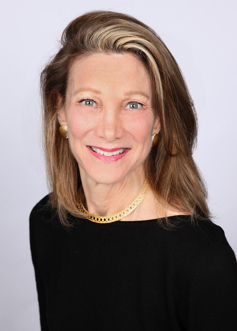 Barbara du Pont
